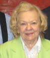 Photo of Narelle R. Townsend