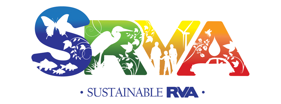 Sustainable RVA